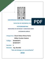 practica 5 fotogrmetria.docx