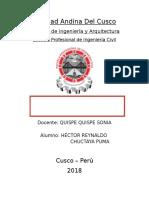 Universidad Andina Del Cusc1