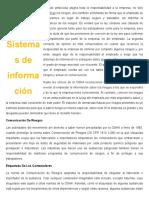 Capítulo 5 Sistemas de información.docx