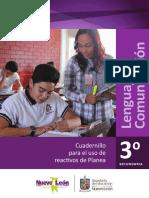 planea_3_lenguaje.pdf
