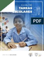 guia-tareas-escolares.pdf