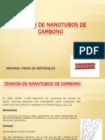 carbon nanotube2.pptx