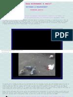 Un_faux_enlevement_a_venir_part1.pdf