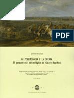La_polemologia_o_la_guerra._El_pensamien.pdf