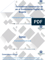 Presentación 20.pdf
