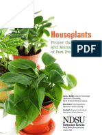 Houseplants - Proper Care and Management of Pest Problems.pdf