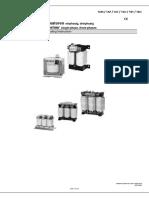 CFE D8500-02