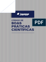 FAPESP-Codigo_de_Boas_Praticas_Cientificas_2014.pdf