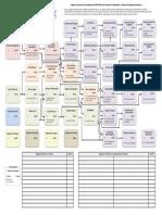 Plan de estudios Ingenieria electronica 2015.pdf
