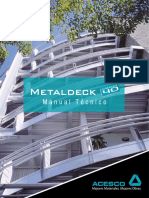 Manual_Tecnico_Metaldeck_FINAL-Dic102012.pdf