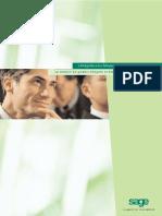 Documentation- Sage Intégrale