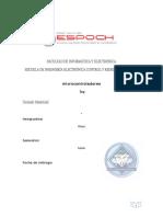 220749470-Informe-Teclado-Matricial-doc.doc
