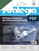 2016 ARROYO-J_Alianzas-Regionales-y-Globales-en-un-Mundo-Desbocado_STRATEGIA_Oct2016.pdf