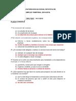 Test Respuestas Correctas Conserje(1)