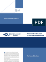 Rapoarte-Romania-Educata.pdf