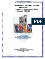 Caso Evacuacion en Caso de Sismo.pdf