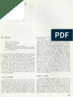 la fiaca analissi.pdf
