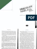 bradbury-habla.pdf