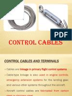 CONTROL CABLES.pdf