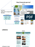 manual_ncr_online.pdf