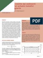 Ovalizzazione_serbatoi.pdf
