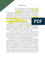 Tesis de Negocios Internacinales Gkc Definitivo 171018