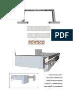 Ejercicio Portico.docx