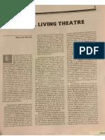 living-theatre.pdf