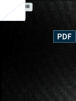 kaddishk00poolrich.pdf