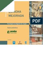 manual_quincha_mejorada.pdf