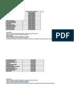 lista-bolsista-2018-2019.pdf