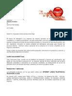 Oferta Claro.pdf