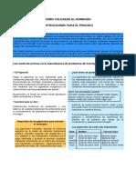 colorear-cemento.pdf