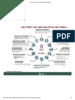sm-matematicas-repaso-cuarto-de-primaria.pdf