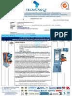 02182-1- Consorcio Integracion Vial II -Cs