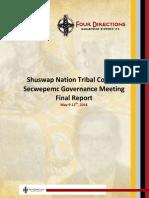 2016_05_09_SNTC_Splatsin_Governance_Meeting_Final_Report_37p