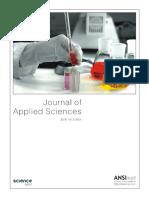 Applied Sci