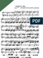 mozart_-_piano_sonata__k_282.pdf