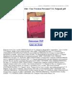 Leer-Y-Escribir-Una-Version-Personal.pdf
