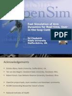 FastSimulationOfArmDynamics.pdf