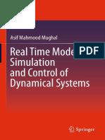 [Asif_Mahmood_Mughal]_Real_Time_Modeling,_Simulati(b-ok.org).pdf