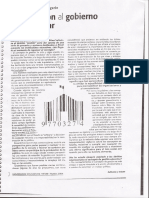 Frigerio_entrevista.pdf