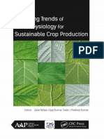 Emerging-trends-of-plant-physiology-for-sustainable-crop-production.pdf