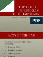 CRIMINAL LAW PP TEMPORADA.pptx