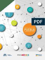 Mapa de Ruta Puebla-cid