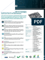 LOG-H61H2-M2---.pdf