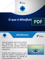 manual de mindfuulness