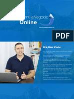 FNO2.0 - M01 - 03 - Produtividade
