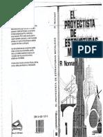 el proyectista de estructuras metalicas.pdf
