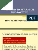 3. Funciones Secretoras Tubo Digestivo Copia